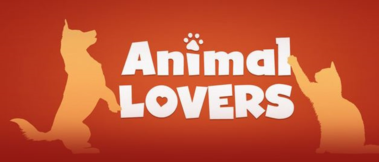 animal lovers sectiune app store