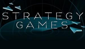 jocuri strategie iOS
