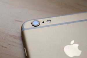 cum cer inlocuire camera iPhone 6 Plus