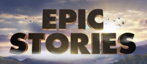epic stories