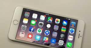 iOS 8.4.1 merita instalat