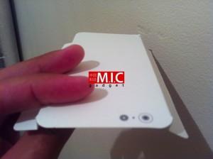 iPhone 6C carcasa data lansare