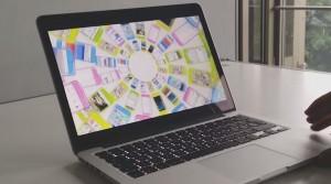 iPhone 6S colorat concept