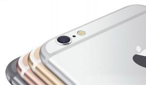 iPhone 6S roz va fi lansat de Apple