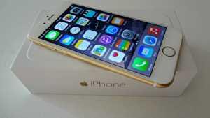 iPhone 6s cumparare sfat
