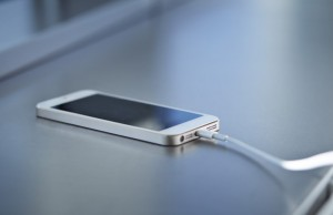 incarcare iPhone