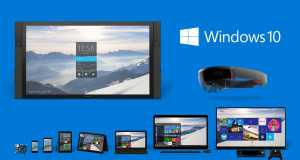 instalare iTunes Windows 10