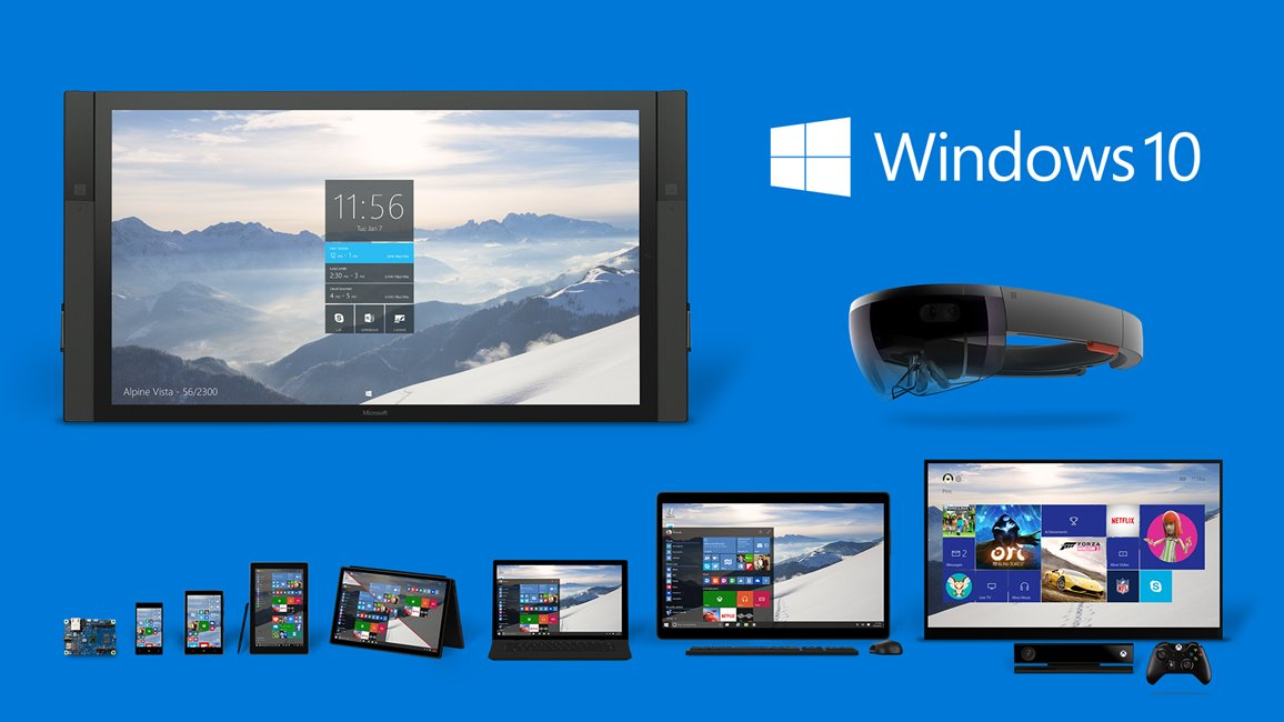 instalare iTunes Windows 10