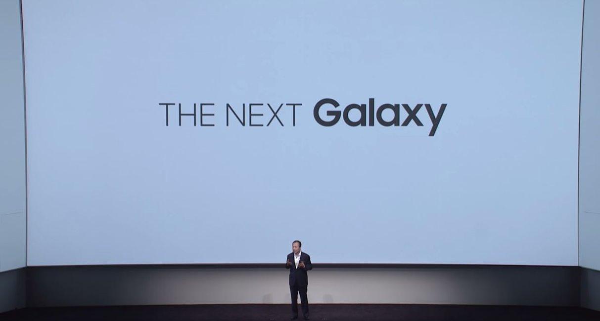 Jong-Kyun Shin presedinte Samsung