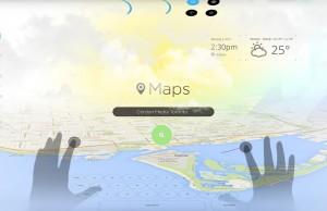 realitate virtuala iOS 9