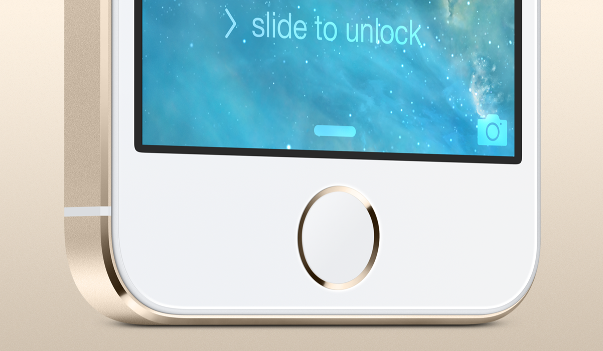 slide to unlock brevet de inventie