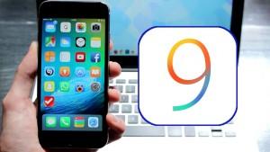 26 de trucuri pentru iOS 9
