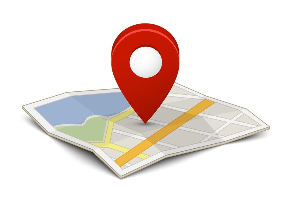Apple Maps sistem revolutionar