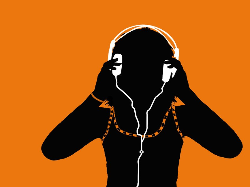 Apple Music imbunatatiri