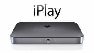 Apple TV 4 consola jocuri