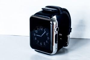 Apple Watch 2 lansare