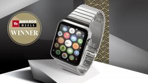 Apple Watch gadget-ul anului