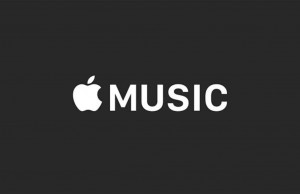 Cum ma dezabonez de la Apple Music