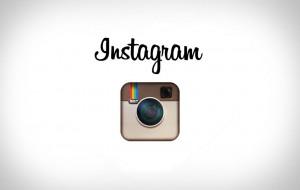Instagram 400 milioane utilizatori activi