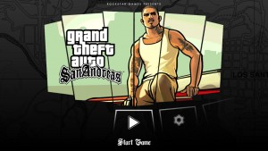Jocurile GTA sunt la reducere