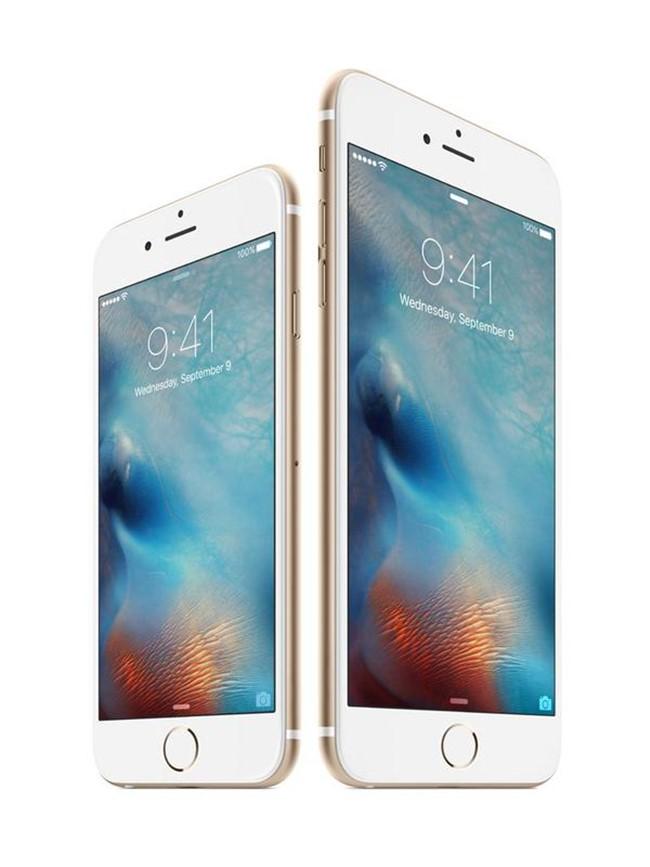 Lansare iPhone 6S si iPhone 6S Plus Orange Romania