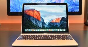 OS X El Capitan lansat