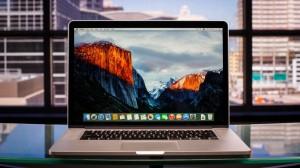 OS X El Capitan review