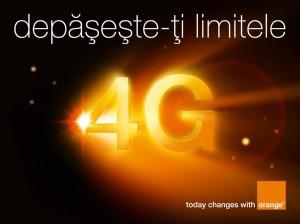 Orange 4G satisfactie clienti