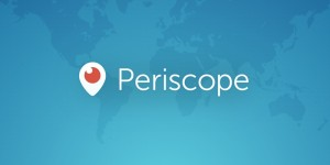 Periscope Apple TV 4