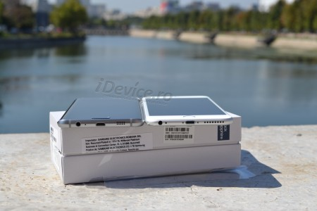 Samsung Galaxy S6 Edge+ la iDevice.ro 12