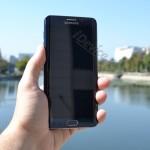 Samsung Galaxy S6 Edge+ la iDevice.ro 3