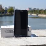 Samsung Galaxy S6 Edge+ la iDevice.ro 4