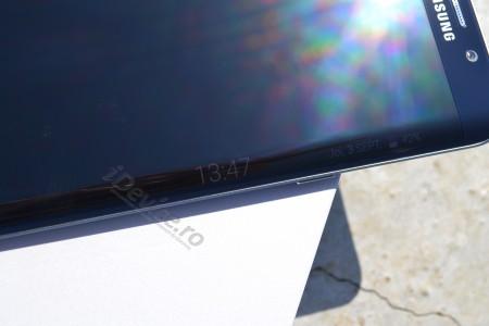Samsung Galaxy S6 Edge+ la iDevice.ro 5