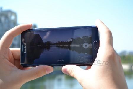 Samsung Galaxy S6 Edge+ la iDevice.ro 9
