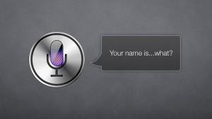 Siri conferinta casa alba