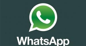 WhatsAppCustomizer personalizeaza WhatsApp Messenger