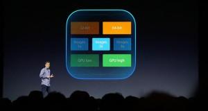 Xcode 7.0.1 App Thinning