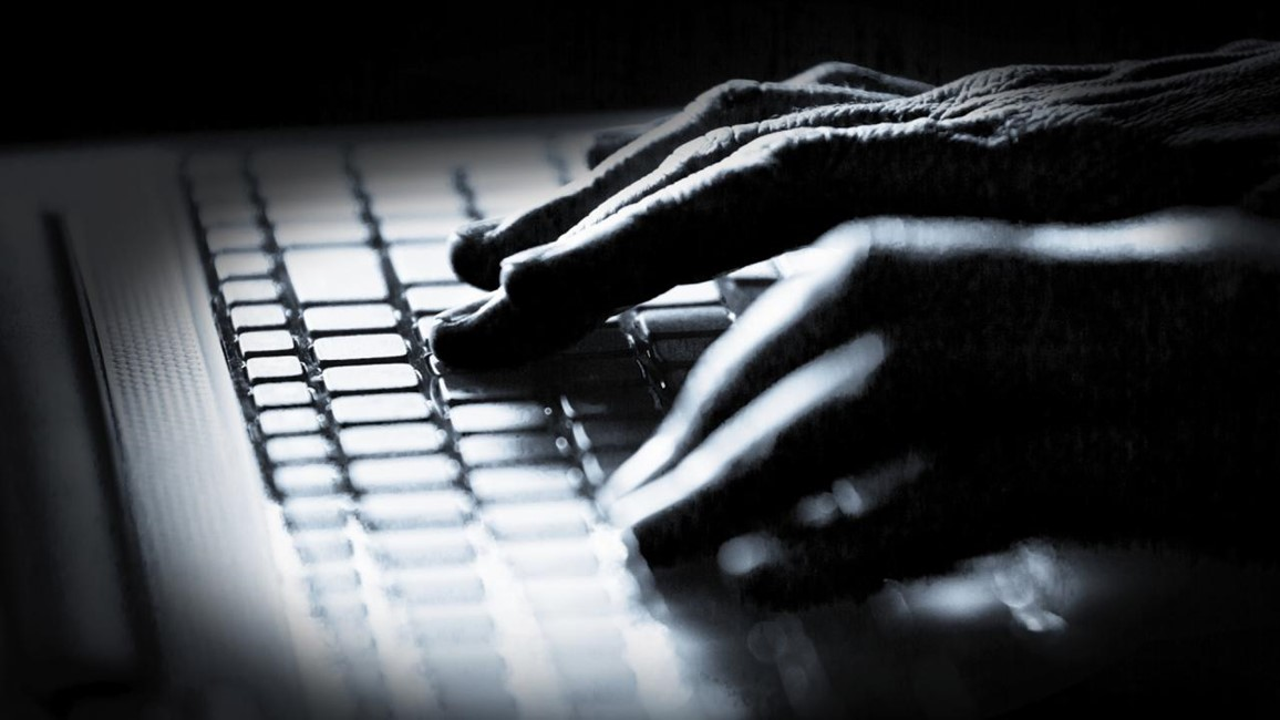 XcodeGhost malware Apple alerteaza utilizatorii