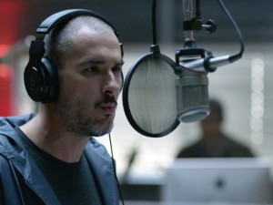 Zane Lowe Apple Music