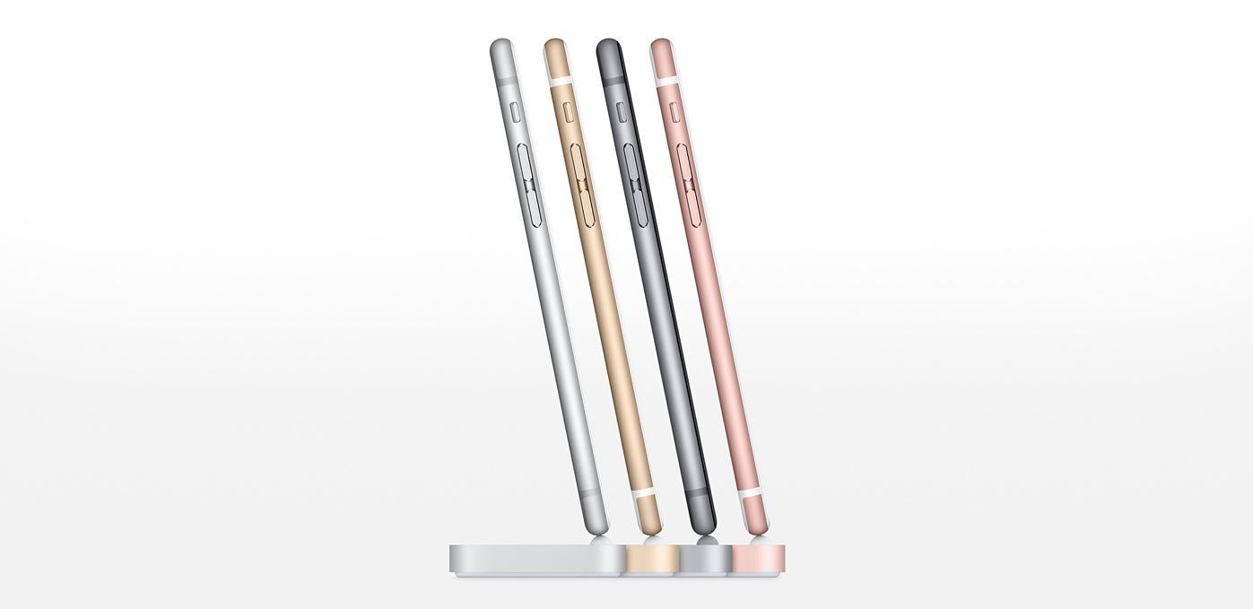 Apple scumpeste accesoriile pentru iPhone