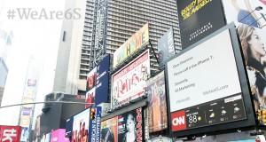 agentie marketing iphone 6s