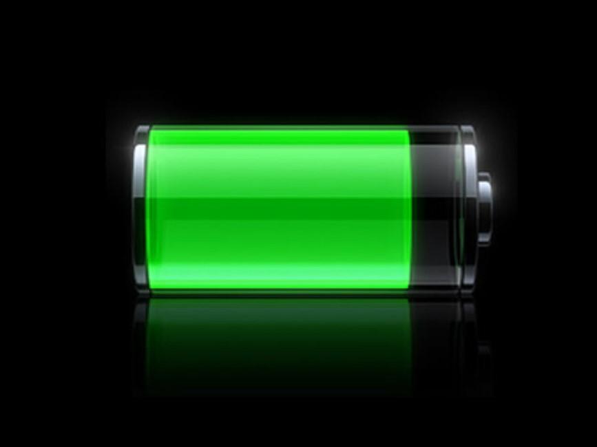 autonoime baterie iPhone 6S Plus