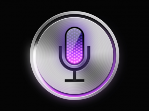 bug iOS 9 acces poze contacte