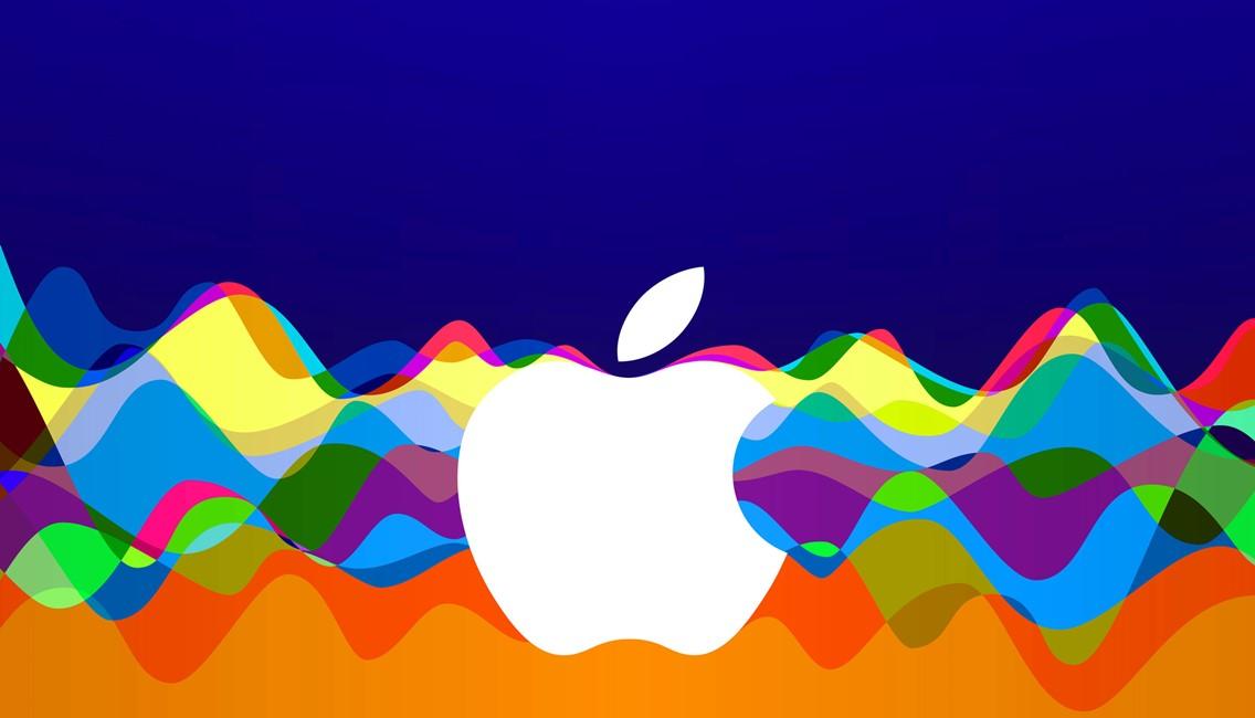 conferinta apple 9 septembrie