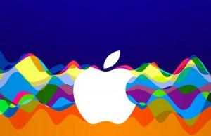 cum vad live conferinta iPhone 6S Windows