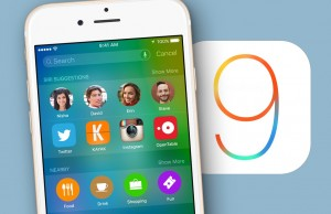download iOS 9.0.1