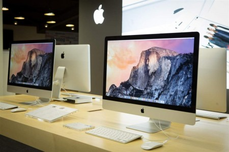 eMAG Apple Shop 18 septembrie Bucuresti Crangasi 2
