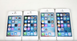 iOS 9 vs iOS 9.1 care merge mai bine