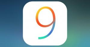 iOS 9.0.1 primele impresii