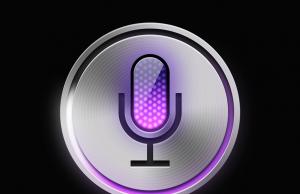 iOS 9.0.2 vulnerabilitate contacte
